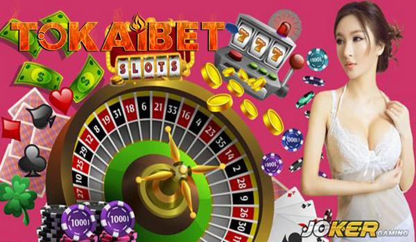 Download Apk Joker123 Di Situs Slot Terbaru Tokaibet