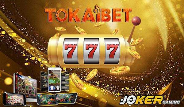 Link Alternatif Slot Joker388 Login Lewat Agen Resmi