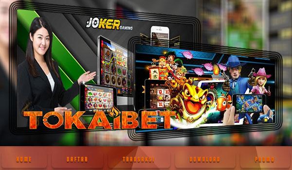 Situs Download Apk Joker388 Dan Daftar Slot Joker123 Online