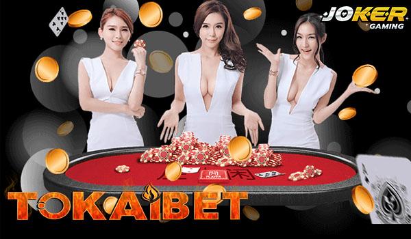 Judi Game Slot Apk Joker123 Slot Online Mobile Terbaru